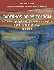 Cadernos de Psicologia