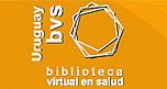 BVS Oncologia Uruguai