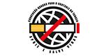Observatório da Política Nacional de Controle do Tabaco
