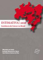 Estimativa 2016