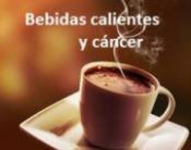 Bebidas calientes pueden causar cáncer, la OMS advierte