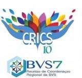 CRICS10