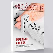 Rede Câncer