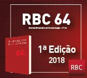 http://controlecancer.bvs.br/wp-content/uploads/2018/09/Banner-rbc-64-01.jpg
