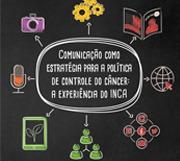 Comunicação como Estratégia para a Política de Controle do Câncer