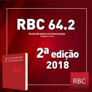 RBC 64_2