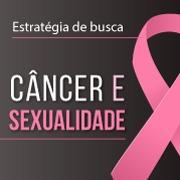 Câncer e sexualidade