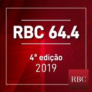 RBC 64.4